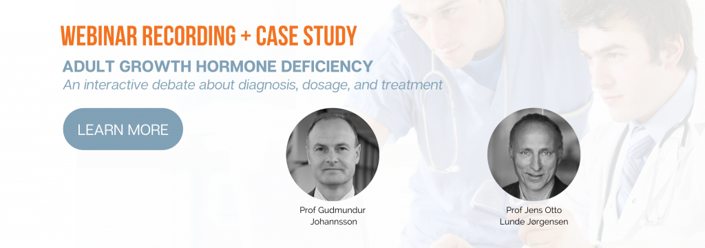 Webinar Recording and Case study