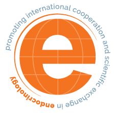 International Society of Endocrinology | International