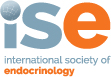 ISE's response to the COVID-19 Pandemics - International Society of Endocrinology