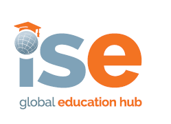 ISE Global Education Hub receives EACCME accreditation