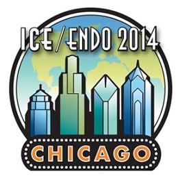 ICE 2014 | International Society of Endocrinology