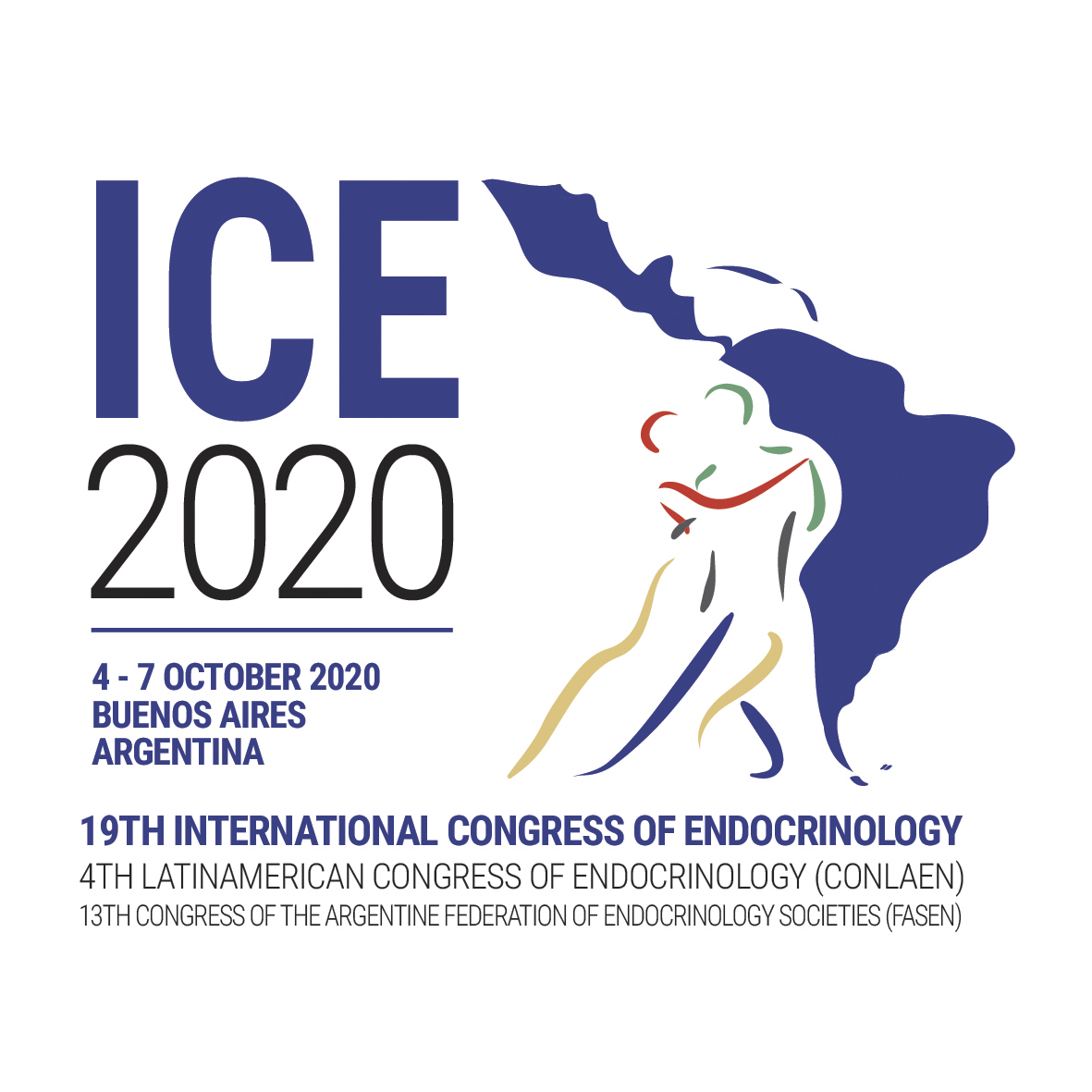 ICE 2020 – Announcing our International Program Committee Members