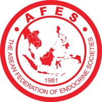 20th AFES Congress 2019: Actualizing the future endocrine science