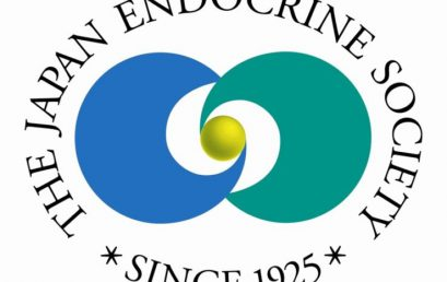 JES2020 – The 93rd Annual Meeting of the Japan Endocrine Society
