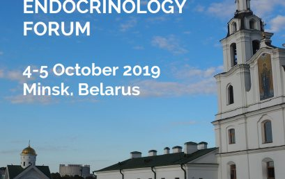 Belarusian Endocrinology Forum