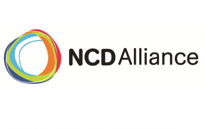 ISE joins the NCD Alliance
