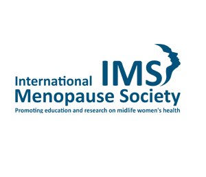 ISE establishes partnership with the International Menopause Society