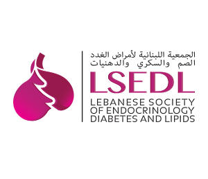 22nd Annual Congress of the Lebanese Society of Endocrinology, Diabetes and Lipids
