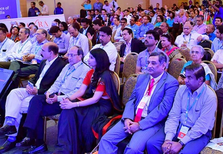 Spotlight on ISE Member: Endocrine Society of India