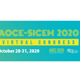 Asia Oceania Congress of Endocrinology and Seoul International ...