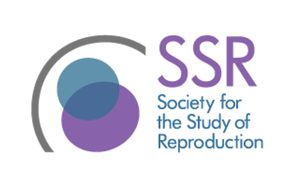 New partnership between ISE and SSR (Society for the Study of Reproduction)