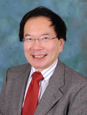 Ken Ho POC ICE 2022