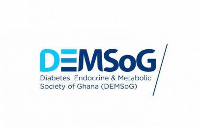 Meet the new member society of ISE – DEMSoG (Ghana)