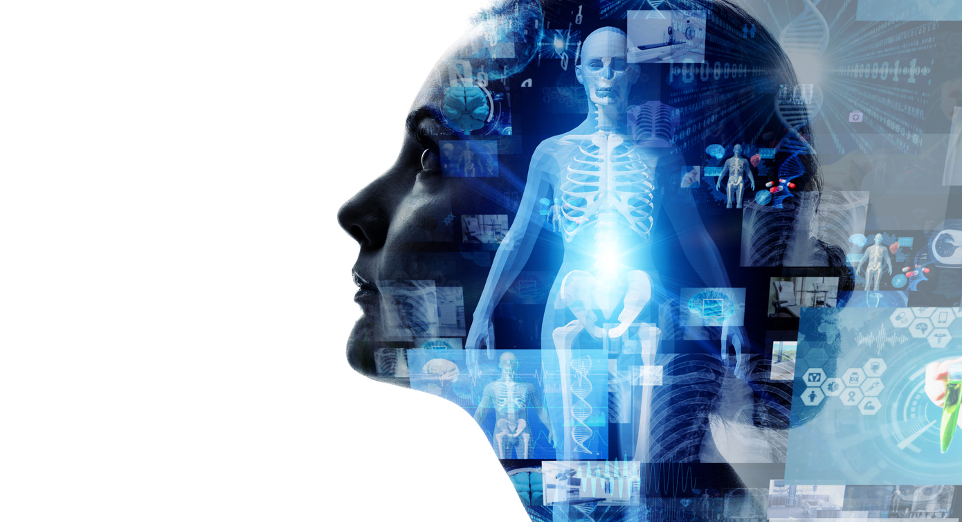 Mind-Body Medicine and Endocrinology – Part II