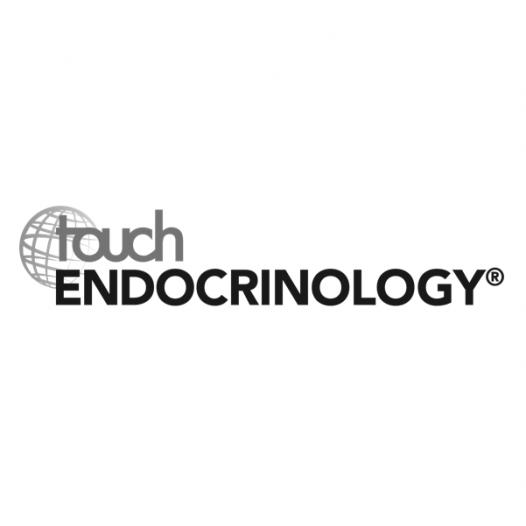 touchENDOCRINOLOGY
