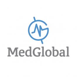 MedGlobal