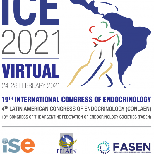 ICE Virtual 2021