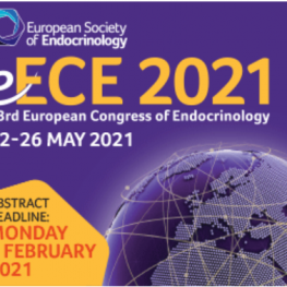 eECE 2021