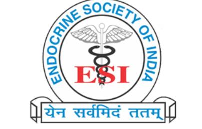 Endocrine society of India celebrates its 50th Anniversary