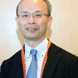 Hirotaka Shibata