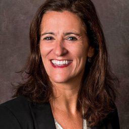 Picture of Helen van Oers
