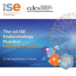 ISE Endocrinology Practice